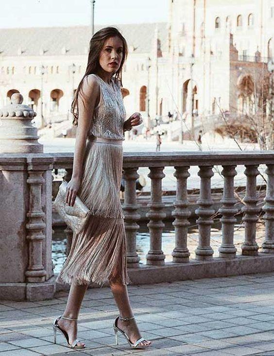 sukienka 1234